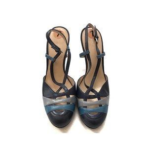 Just wanna dance heels